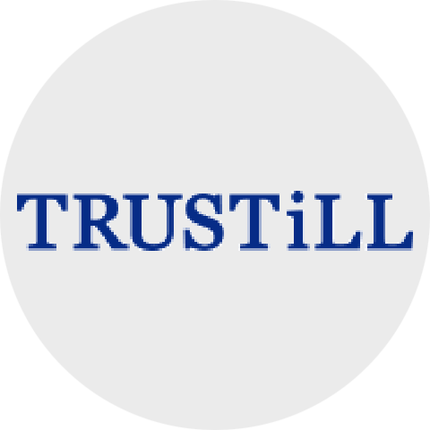 株式会社トラスティルグループ
